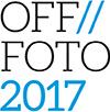 Off-Foto Logo